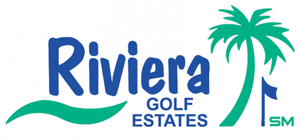 Riviera Golf Estates
